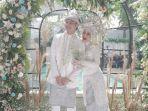 dinda-hauw-dan-rey-mbayang-menggelar-acara-pernikahan-di-sebuah-tempat-di-jakarta.jpg