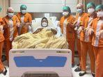 dirawat-di-rumah-sakit-hotman-paris-ingat-bos-apple-derita-kanker-meski-hartanya-triliunan.jpg