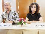 direktur-dan-chief-employee-benefits-manulife-indonesia-karjadi-pranoto_20180919_125025.jpg