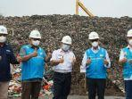 direktur-pengembangan-dan-niaga-pt-indonesia-power-harlen-komisaris-utama-pln-amien-sunaryadi.jpg