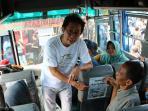 direktur-pt-industri-jamu-dan-farmasi-sidomuncul-irwan-hidayat_20160702_084706.jpg