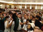 direktur-relawan-tim-kampanye-nasional-pasangan-capres-cawapres-joko-widodo-dan-maruf-amin.jpg
