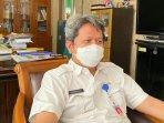 direktur-rsud-dr-soeselo-slawi-guntur-muhammad.jpg