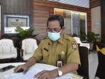 direktur-rsud-dr-soewondo-dr-haris-tiyanto.jpg
