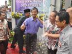 direktur-semen-indonesia_20161110_180542.jpg