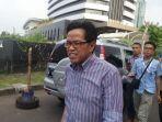 direktur-teknik-pt-garuda-indonesia-periode-2007-2012-hadinoto-soedigno.jpg
