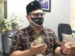 direktur-utama-arbani-tours-h-bayu-prayogo-se-sh-mm.jpg
