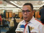 direktur-utama-pt-liga-indonesia-baru-cucu-somantri.jpg
