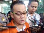 direktur-utama-pt-melati-technofo-indonesia-fahmi-darmawansyah_20161223_194140.jpg