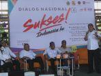 diskusi-sukses-indonesia_20171015_180602.jpg