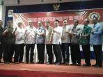 diskusi-terkait-pengganti-alat-bantu-tangkap-ikan-cantrang_20171214_230059.jpg
