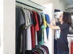 distro-district-sides-jual-pakaian-dari-brand-lokal-dengan-harga-terjangkau_20180207_203921.jpg