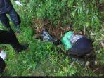 ditemukan-mayat-wanita-alam-posisi-meringkuk-sujud-telungkup_20171217_102551.jpg