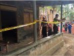 ditemukan-tewas-meringkuk-di-lantai-rumah-kontrakan-di-kebumen_20180918_213737.jpg