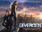 divergent-poster.jpg