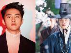 do-exo-pemeran-lee-yul-drama-100-days-my-prince.jpg