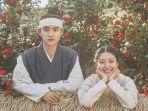 do-kyungsoo-atau-do-exo-dan-nam-ji-hyun-dalam-drama-100-days-my-prince100-days-my-prince.jpg