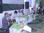 doa-bersama-ulama-ahlussunnah-waljamaah-di-kecamatan-kaloran-temanggung-sabtu-1332021-malam.jpg
