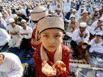 doa-sambut-ramadhan-lengkap-arab-latin-dan-artinya.jpg