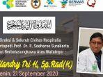 dokter-spesialis-radiologi-di-rs-ortopedi-solo-dr-handry-tri-handojo.jpg