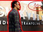 dolan-jateng-trampoline_20181004_154702.jpg