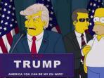 donald-trump-menjadi-presiden-amerika-dalam-salah-satu-adegan-the-simpsons_20161109_174741.jpg