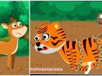 dongeng-fabel-kancil-dan-harimau-mencari-sabuk-raja.jpg