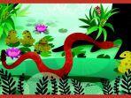 dongeng-kodok-dan-ular-derik.jpg