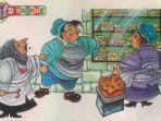 dongeng-nenek-sihir-dan-tukang-roti.jpg