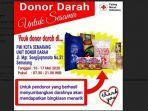 donor-darah-2020.jpg