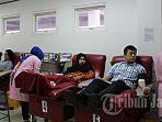 donor-darah-di-kantor-udd-pmi-kota-semarang.jpg