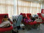 donor-darah-di-pmi-solo_20170627_141005.jpg