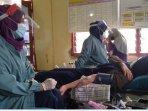 donor-darah-di-tengah-pandemi.jpg