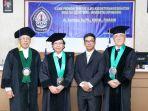 dosen-fakultas-kedokteran-universitas-diponegoro-dr-santosa_20180303_232224.jpg