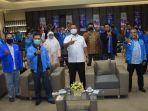 dpd-partai-gelora-indonesia-kota-semarang-menggelar-pelatihan-kepemimpinan.jpg