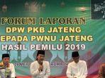 dpw-pkb-jateng-melaporkan-hasil-perolehan-suara-pkb-dalam-pemilu-2019.jpg
