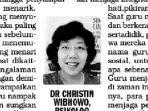 dr-christin-wibhowo.jpg