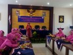 dr-citra-primavita-mayangsari-spa-memberikan-edukasi-kepada-ibu-ibu-bhayangkari_20180115_122917.jpg