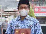 dr-jebul-suroso-rektor-universitas-muhammadiyah-purwokerto-ump-a.jpg