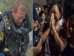 dr-richard-harris-seorang-dari-anggota-tim-penyelamat-evakuasi-di-gua-tham-luang-thailand_20180712_082452.jpg