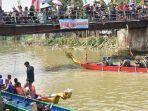 dragon-boat-racing-batang.jpg