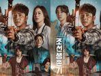 drama-joseon-survival.jpg