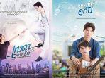 drama-thailand.jpg