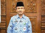 drs-h-nasikhin-mh-ketua-pimpinan-daerah-muhammadiyah-kabupaten-batang-2.jpg