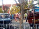 dua-buah-mobil-yang-terlibat-lakalantas-di-simpang-empat-jalan-sasuid-tubun-wonogiri.jpg