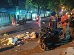 dua-pengendara-sepeda-motor-mengalami-kecelakaan-di-kota-pekalongan.jpg