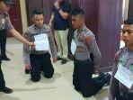 dua-polisi-jadi-tersangka-penganiayaan-junior-hingga-tewas_20180904_150121.jpg