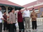 dubes-australia-untuk-indonesia-paul-grigson-kunjungi-majt_20170125_170346.jpg