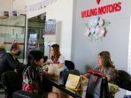 duduki-urutan-ke-9-penjualan-terbesar-di-indonesia-ini-perjalanan-wuling-motor-hingga-sekarang.jpg