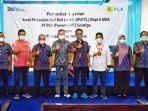 dukung-sektor-industri-pln-energize-pt-selalu-cinta-indonesia.jpg